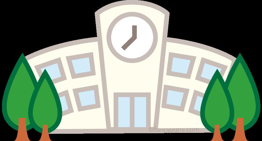 学校 学校支援のページ 学校支援のページ 県立図書館では学校における読書活動の推進や教育活動に役